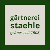 gärtnerei staehle - grünes seit 1903